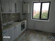 Apartament de vanzare, București (judet), Bulevardul Timișoara - Foto 1