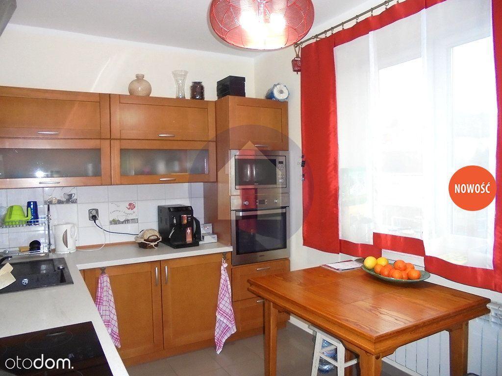 Dom na sprzedaż, Bielawa, dzierżoniowski, dolnośląskie - Foto 3