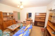 Apartament de inchiriat, Timiș (judet), Bulevardul Take Ionescu - Foto 1