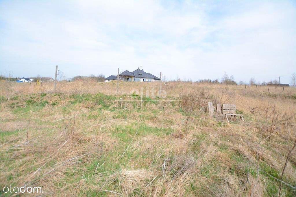 Dom na sprzedaż, Siadło Górne, policki, zachodniopomorskie - Foto 9