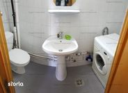 Apartament de inchiriat, Iași (judet), Bulevardul Independenței - Foto 10