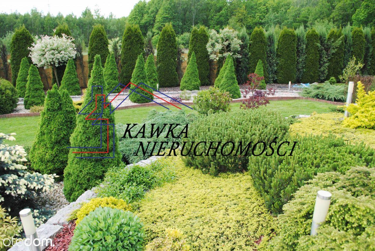 Dom na sprzedaż, Mysłowice, Krasowy - Foto 4