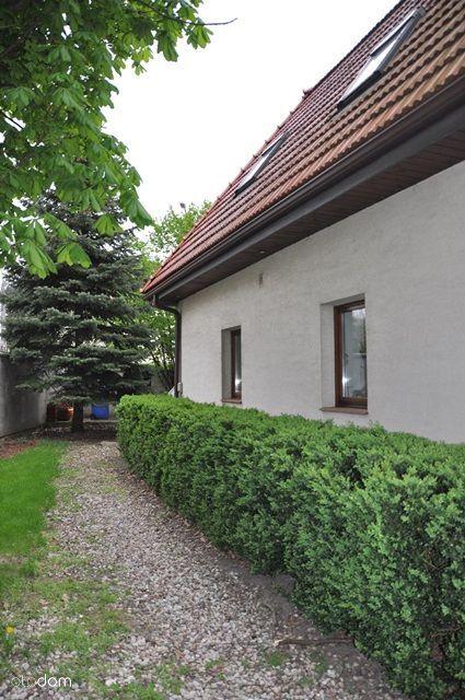 Dom na sprzedaż, Pruszków, Malichy - Foto 11