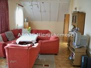 Dom na sprzedaż, Tomaszkowo, olsztyński, warmińsko-mazurskie - Foto 2