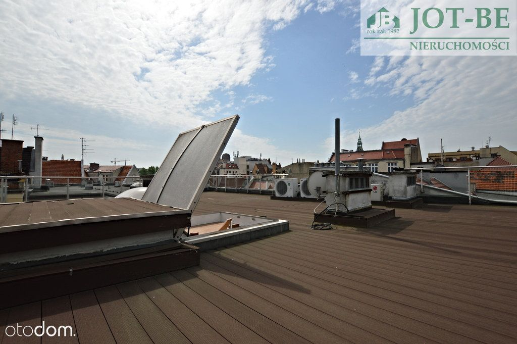 Lokal użytkowy na wynajem, Wrocław, Stare Miasto - Foto 9