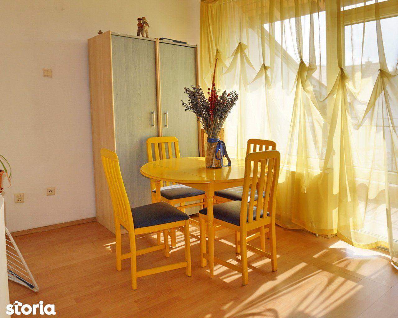 Casa de vanzare, Brașov (judet), Astra - Foto 16