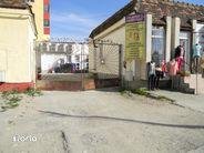 Spatiu Comercial de inchiriat, Brașov (judet), Triaj-Hărman - Foto 1