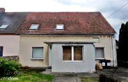 Dom na sprzedaż, Strzelce Opolskie, strzelecki, opolskie - Foto 1
