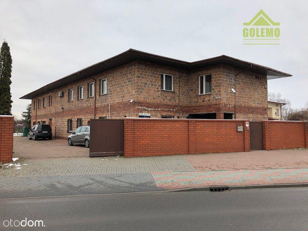Lokal użytkowy na sprzedaż, Częstochowa, śląskie - Foto 1