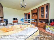 Apartament de vanzare, București (judet), Strada Peneș Curcanul - Foto 14