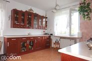 Dom na sprzedaż, Czaplinek, drawski, zachodniopomorskie - Foto 3