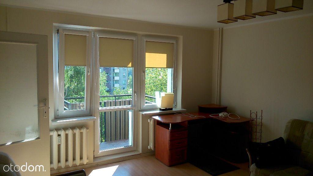 Mieszkanie na wynajem, Poznań, Winogrady - Foto 1