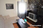 Apartament de vanzare, Cluj (judet), Plopilor - Foto 1