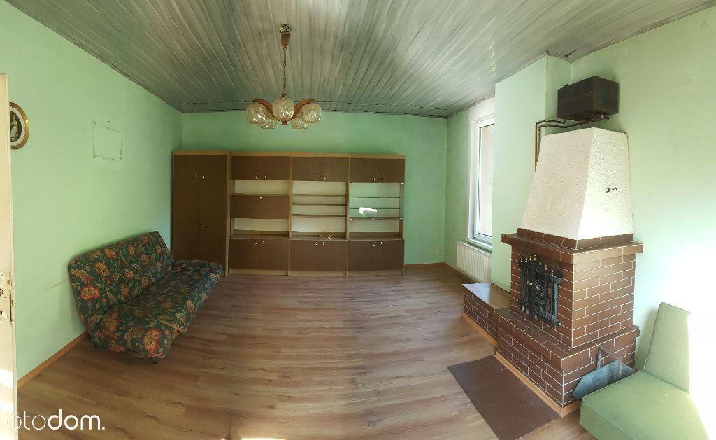 Mieszkanie na sprzedaż, Grzępa, sztumski, pomorskie - Foto 3