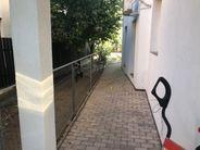 Casa de vanzare, Ilfov (judet), Strada Pavlicheni - Foto 15