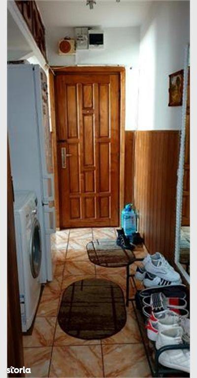 Apartament de vanzare, Argeș (judet), Aleea Poieniței - Foto 14