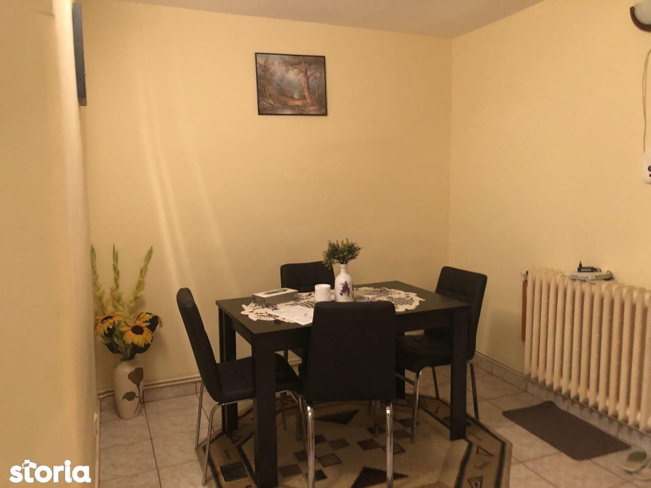 Apartament de inchiriat, Pitesti, Arges - Foto 8