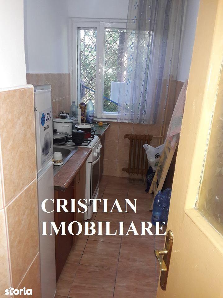 Apartament de vanzare, Constanta, Groapa - Foto 4