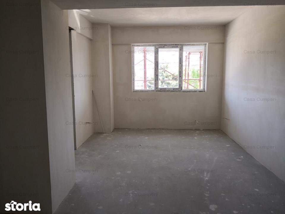 Apartament de vanzare, Argeș (judet), Găvana - Foto 13