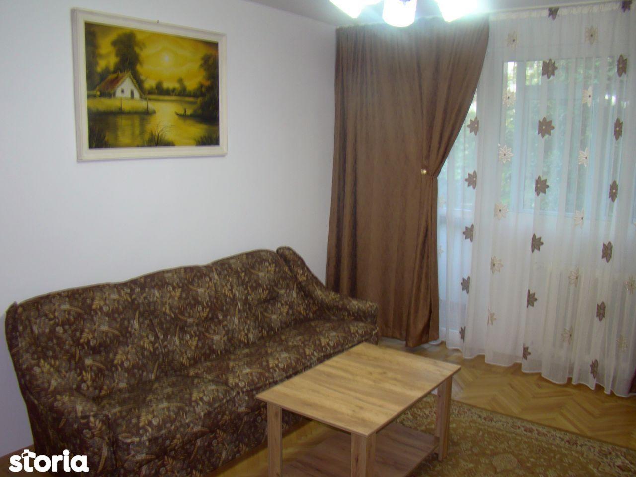 Apartament de inchiriat, Bucuresti, Sectorul 6, Drumul Taberei - Foto 2