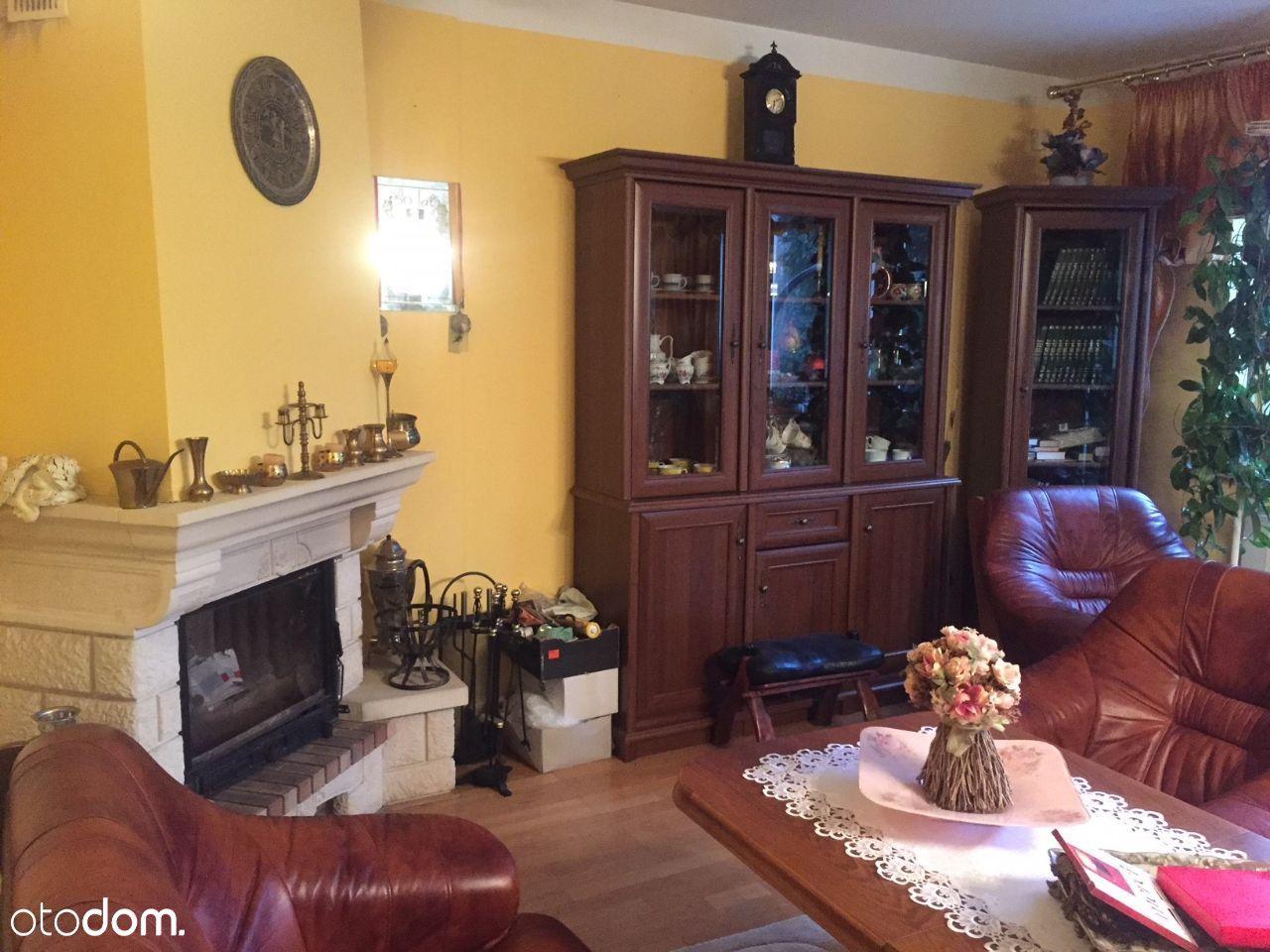 Dom na sprzedaż, Elbląg, Bielany - Foto 5