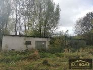 Działka na sprzedaż, Kobylanka, grudziądzki, kujawsko-pomorskie - Foto 2