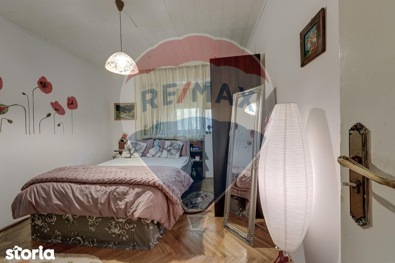 Apartament de vanzare, București (judet), Strada Pavlov P. I. - Foto 5