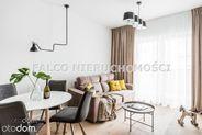 Mieszkanie na sprzedaż, Toruń, Chełmińskie Przedmieście - Foto 2