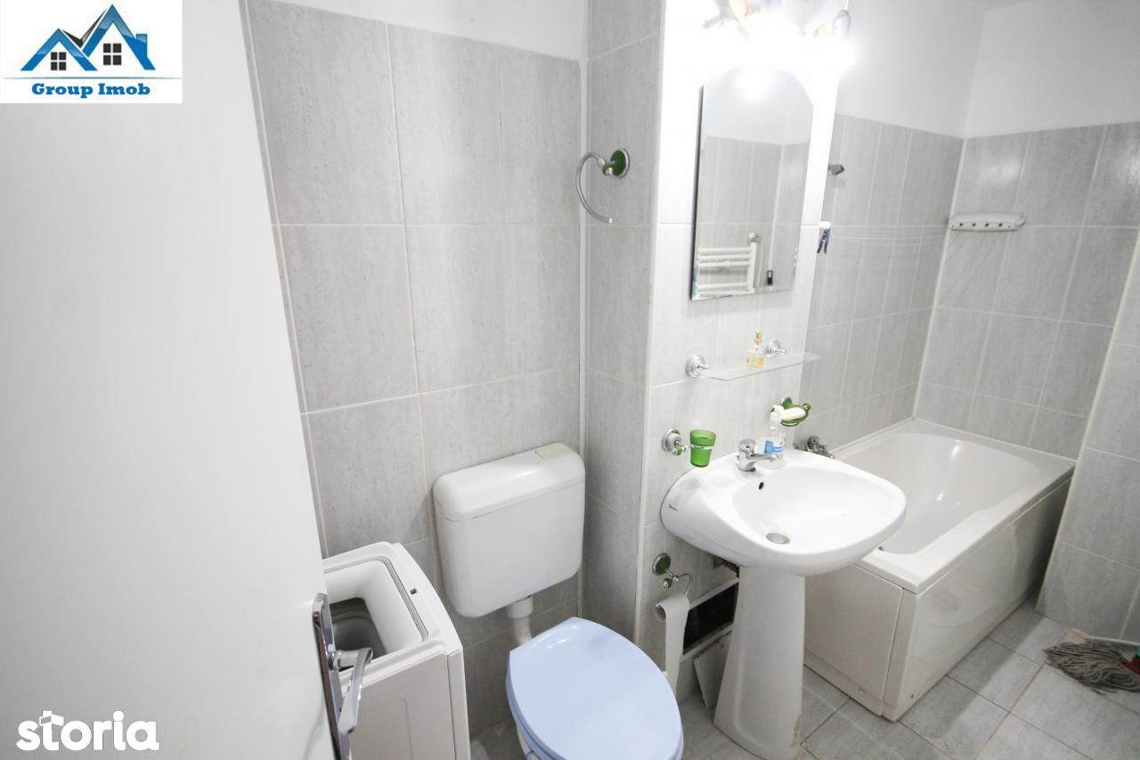 Apartament de inchiriat, Bacău (judet), Carpați - Foto 7