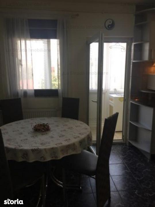 Apartament de inchiriat, Cluj-Napoca, Cluj, Grigorescu - Foto 6