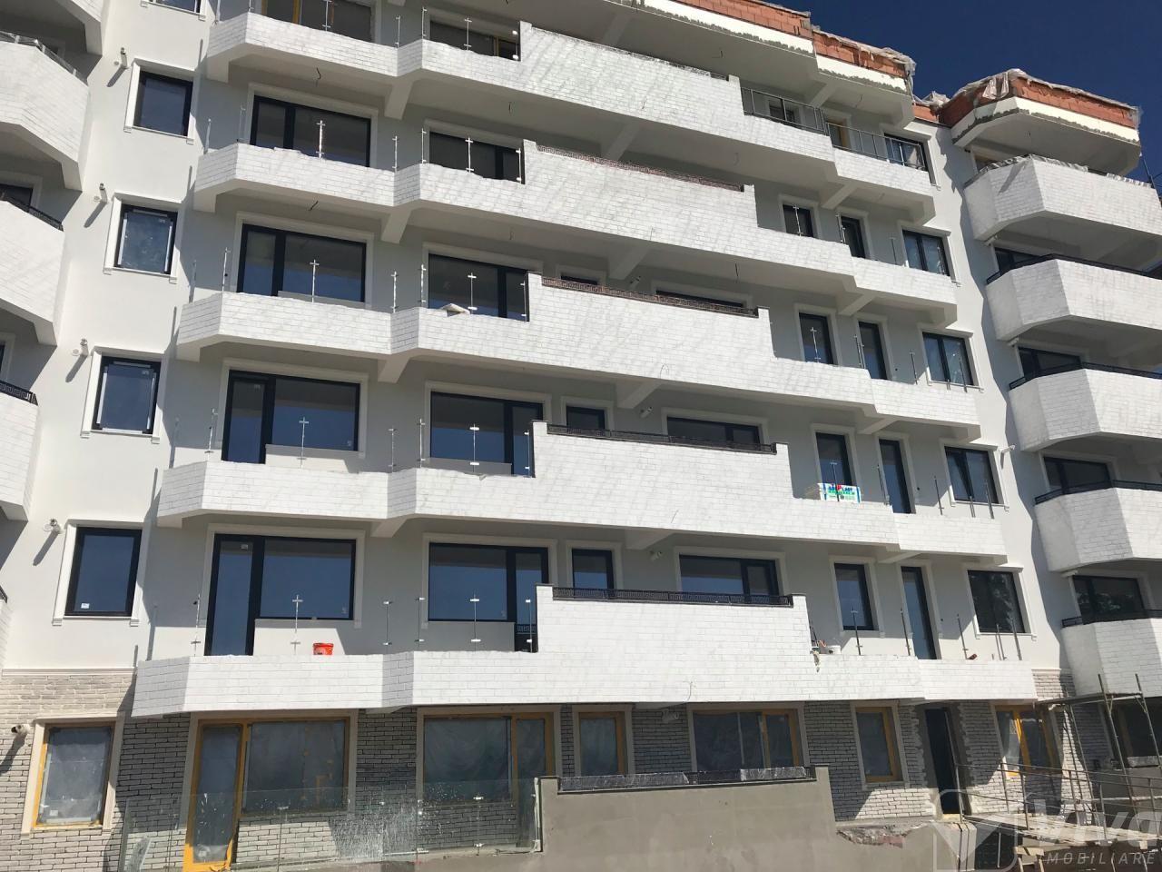 Apartament de vanzare, Iași (judet), Copou - Foto 2