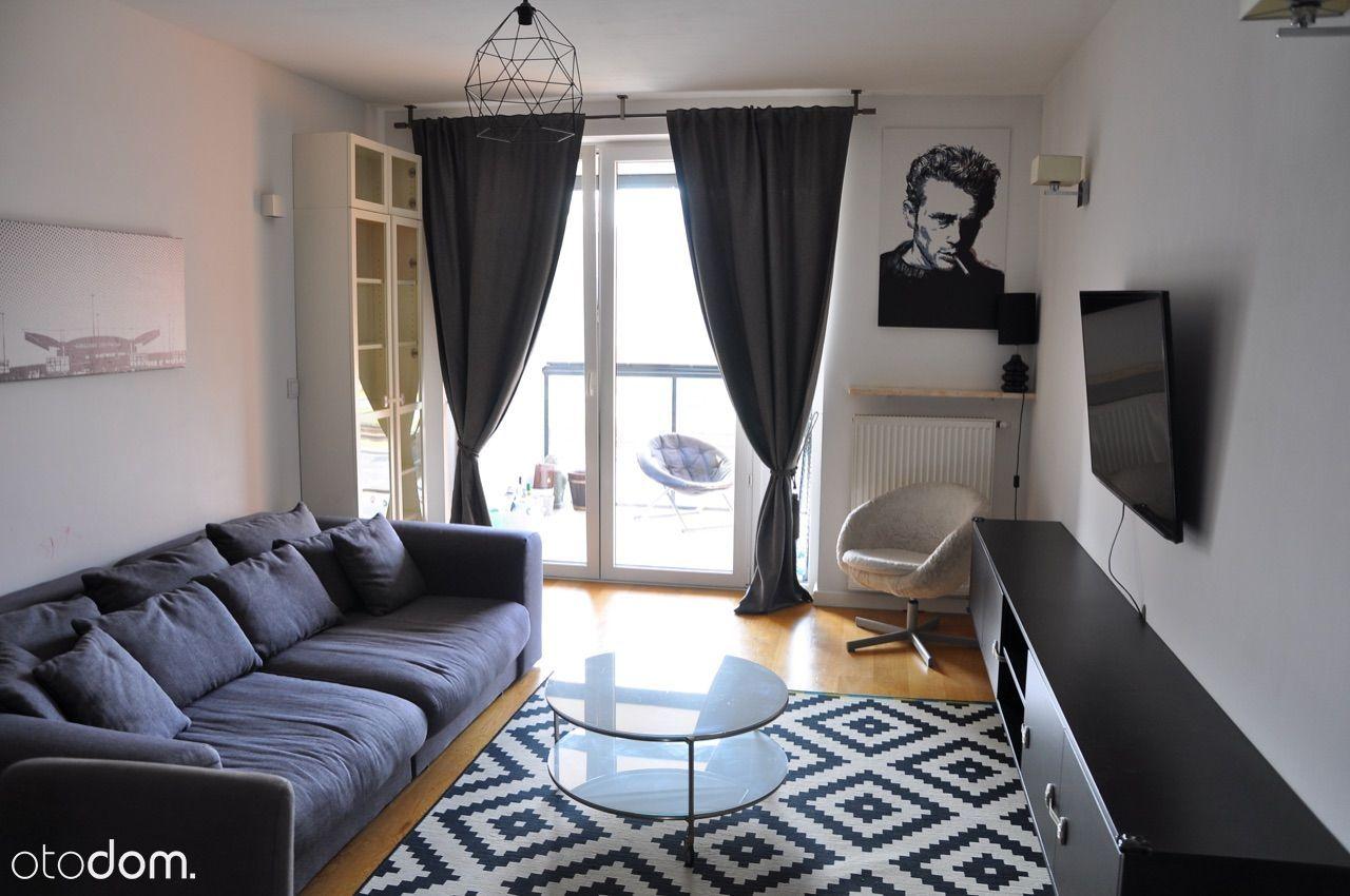 3 Pokoje Mieszkanie Na Wynajem Warszawa Bemowo 59708297 Wwwotodompl