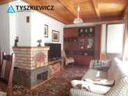 Dom na sprzedaż, Kalisz, kościerski, pomorskie - Foto 14