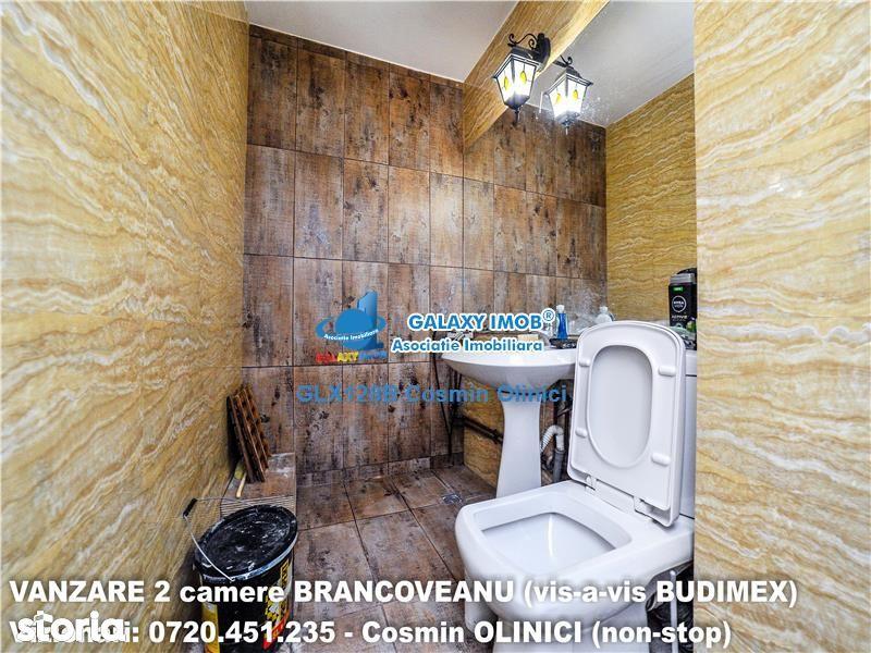 Apartament de vanzare, București (judet), Bulevardul Constantin Brâncoveanu - Foto 12