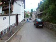 Teren de Vanzare, Brașov (judet), Strada Valea Tei - Foto 8