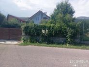Casa de vanzare, Gorj (judet), Runcu - Foto 20