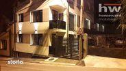 Apartament de inchiriat, Cluj (judet), Strada Remetea - Foto 6
