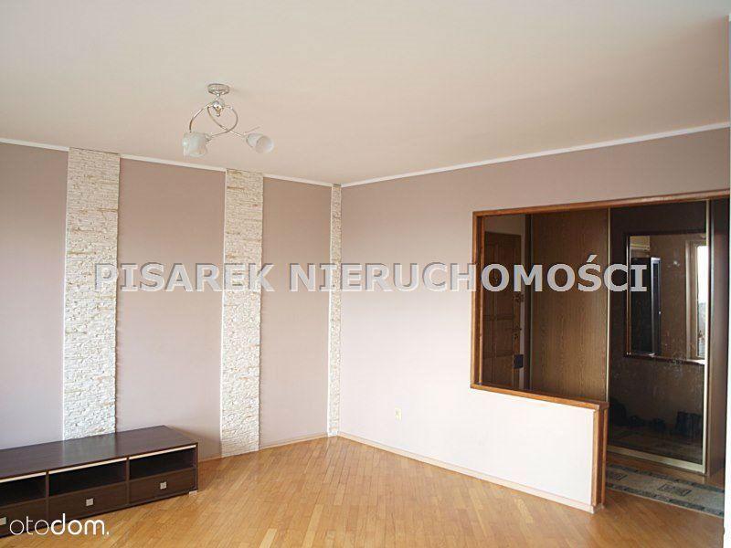 Mieszkanie na sprzedaż, Legionowo, legionowski, mazowieckie - Foto 9