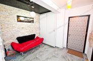 Apartament de vanzare, Galati, Micro 13 - Foto 11