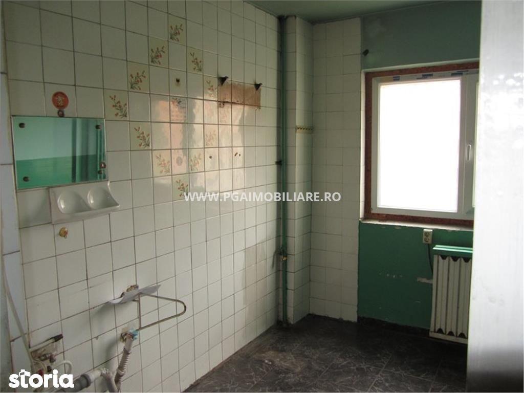 Apartament de vanzare, București (judet), Strada Cristea Mateescu - Foto 3