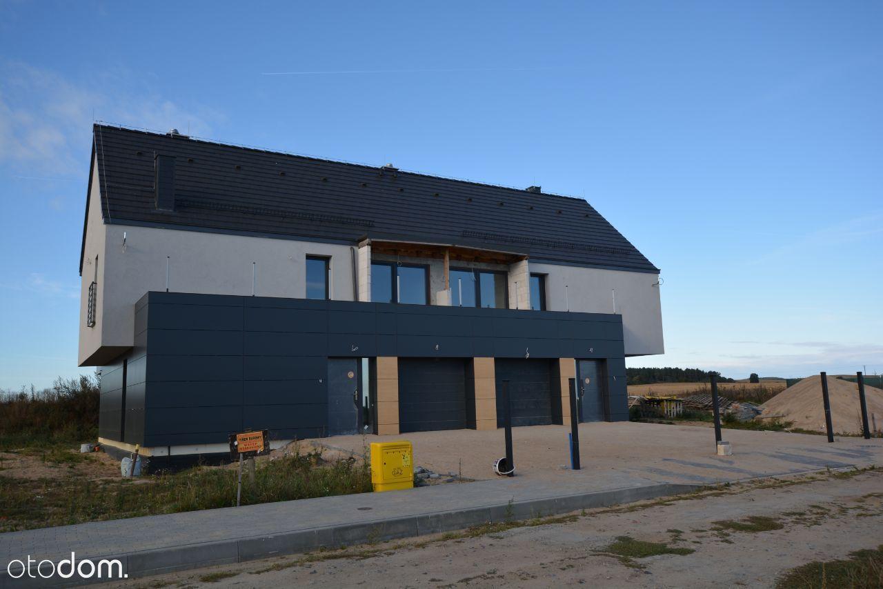 Dom na sprzedaż, Żukczyn, gdański, pomorskie - Foto 8