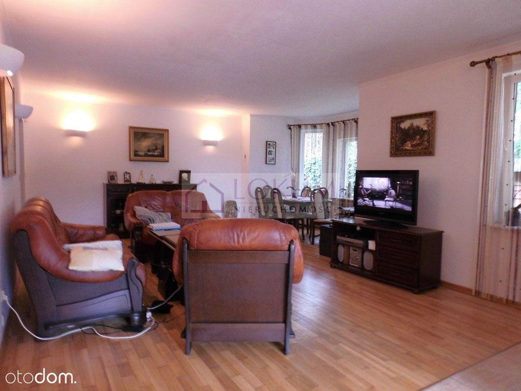 Dom na sprzedaż, Radom, Wincentów - Foto 4