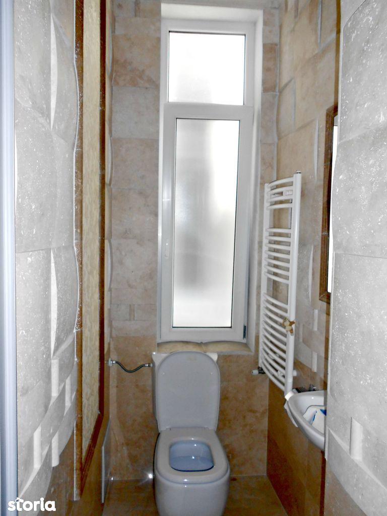 Apartament de vanzare, Cluj (judet), Strada Horea - Foto 8