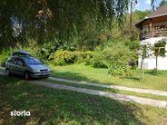 Casa de vanzare, Arad (judet), Petriş - Foto 3