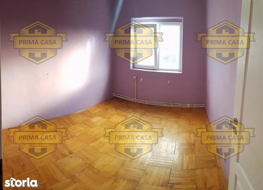 Apartament de vanzare, Buzau - Foto 3