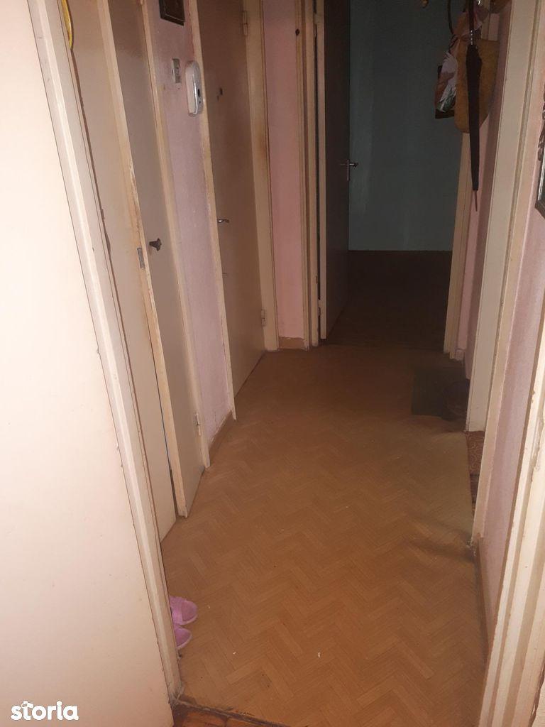 Apartament de vanzare, Galați (judet), Mazepa 1 - Foto 2