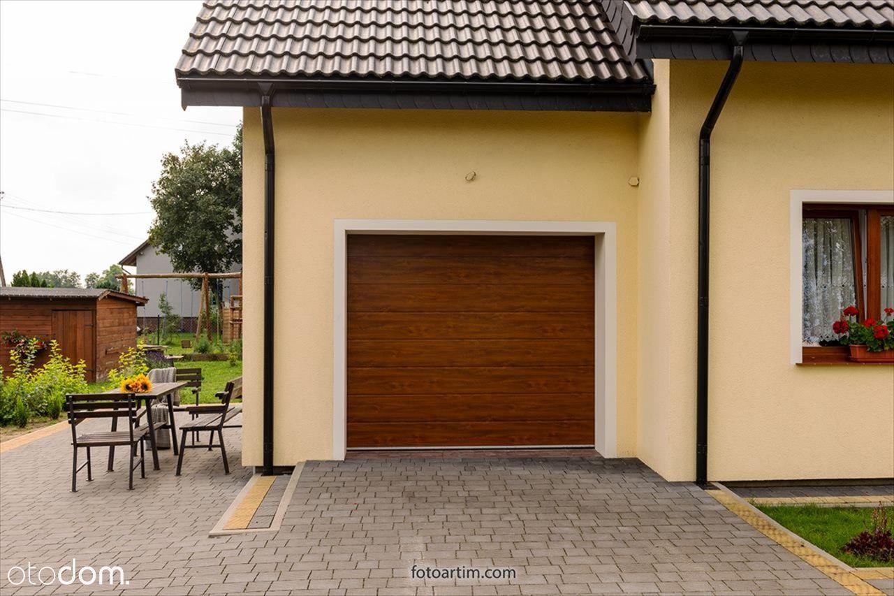Dom na sprzedaż, Samborowo, ostródzki, warmińsko-mazurskie - Foto 6