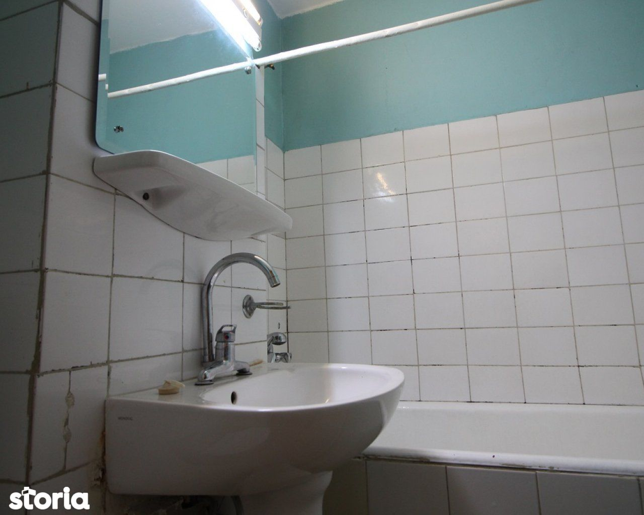 Apartament de vanzare, București (judet), Bulevardul Banu Manta - Foto 10