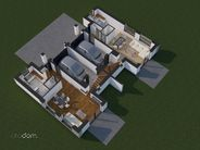 Dom na sprzedaż, Zielona Góra, Racula - Foto 14