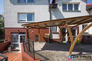 Dom na sprzedaż, Pruszcz Gdański, gdański, pomorskie - Foto 2